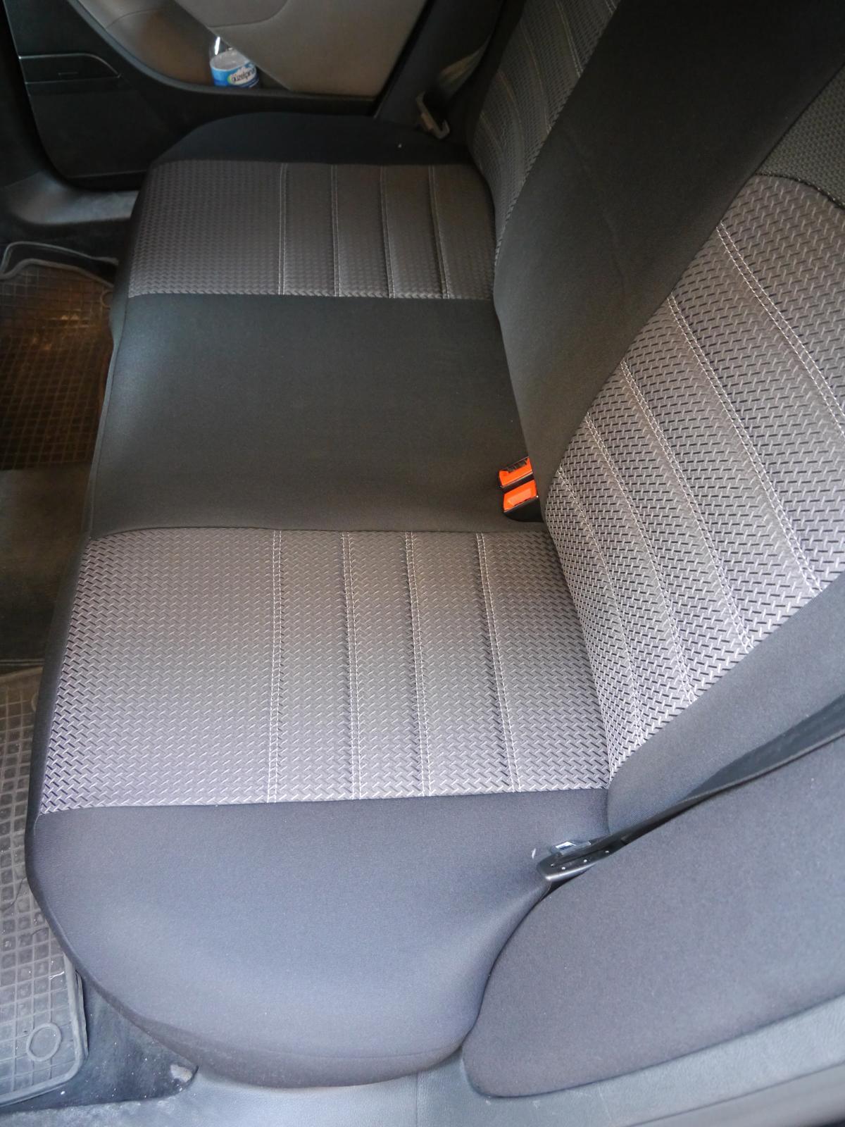sitzbez ge schonbez ge autositzbez ge f r bmw 1er e87 no1a. Black Bedroom Furniture Sets. Home Design Ideas