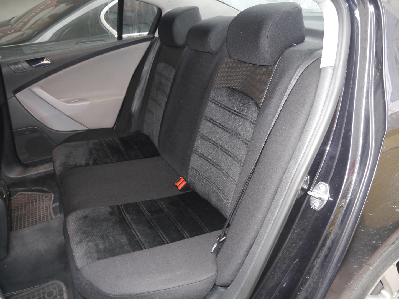 sitzbez ge schonbez ge autositzbez ge f r bmw 1er f20 no2. Black Bedroom Furniture Sets. Home Design Ideas