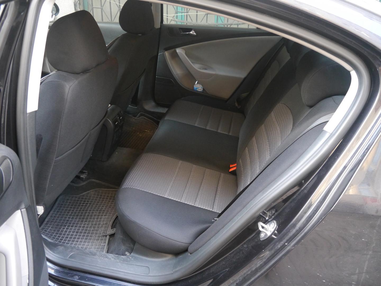 sitzbez ge schonbez ge autositzbez ge f r bmw 3er coupe. Black Bedroom Furniture Sets. Home Design Ideas