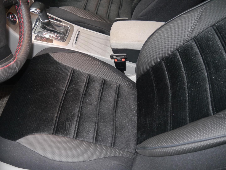 sitzbez ge schonbez ge autositzbez ge f r bmw 3er e46 no2. Black Bedroom Furniture Sets. Home Design Ideas