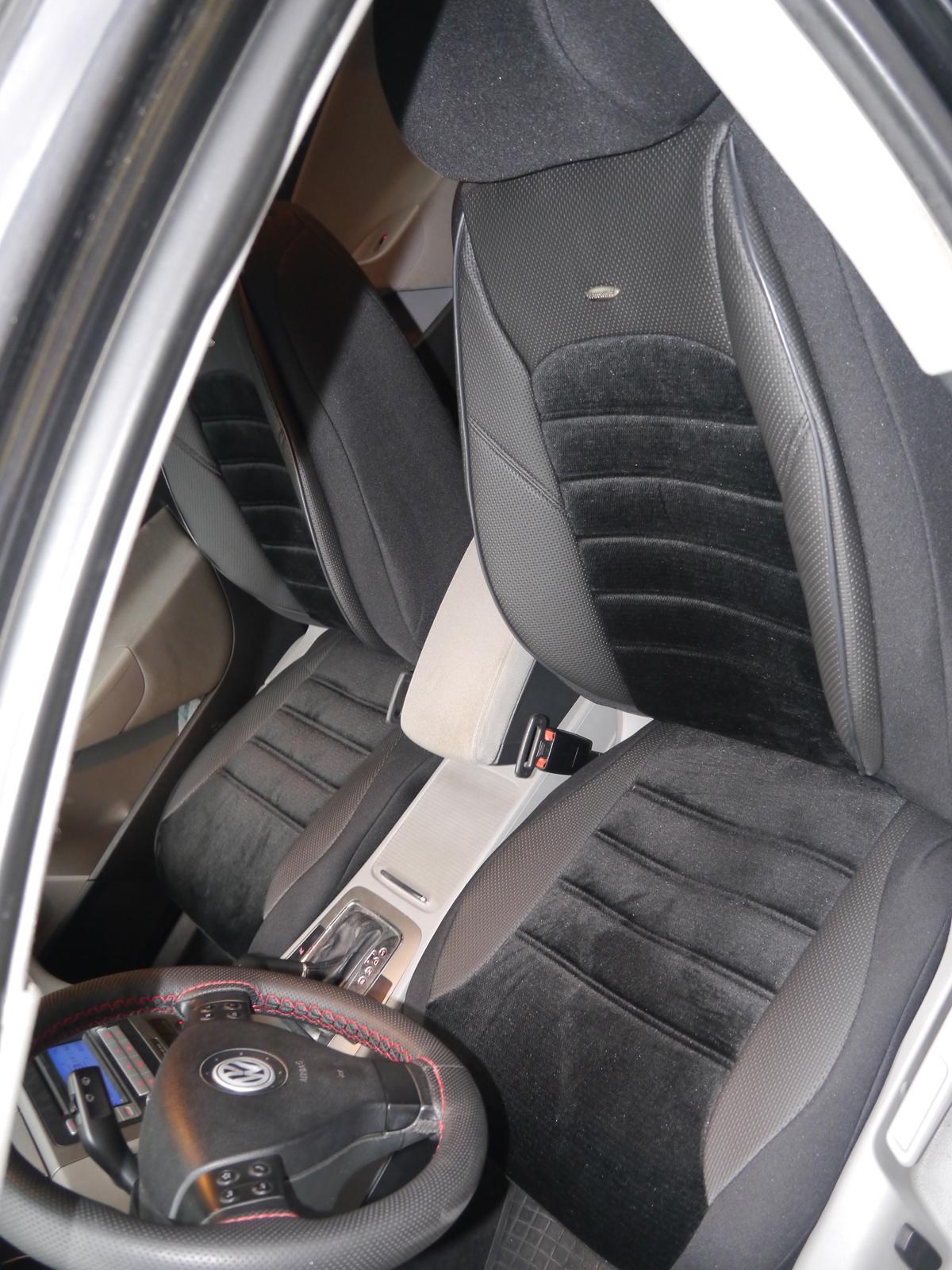 sitzbez ge schonbez ge autositzbez ge f r bmw 3er f30 no2a. Black Bedroom Furniture Sets. Home Design Ideas