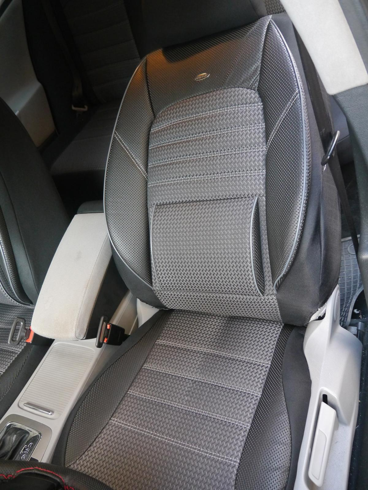 sitzbez ge schonbez ge autositzbez ge f r bmw 4 coupe f32. Black Bedroom Furniture Sets. Home Design Ideas