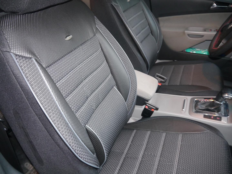 gran car covers seat news bmw tourer