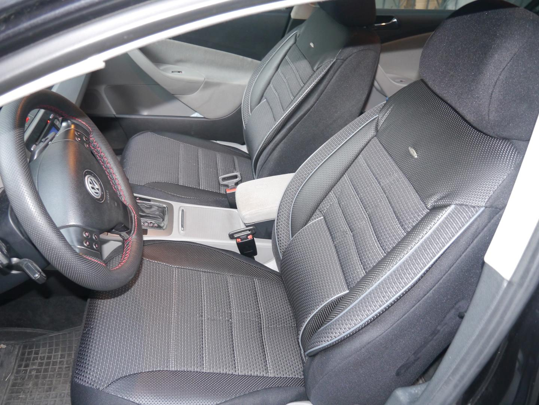 67dc09a008d6 Car seat covers protectors for BMW 5 Series Gran Turismo (F07) No3