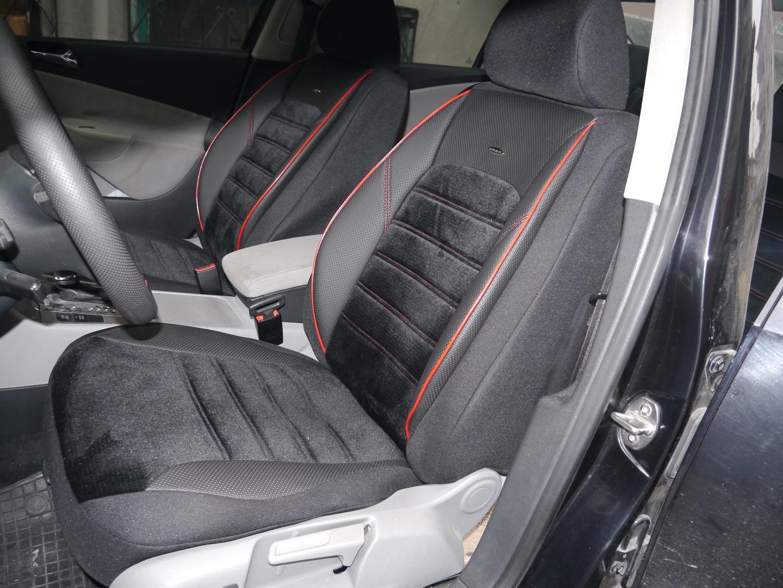bedd3be053de Car seat covers protectors for BMW 5 Series Gran Turismo (F07) No4