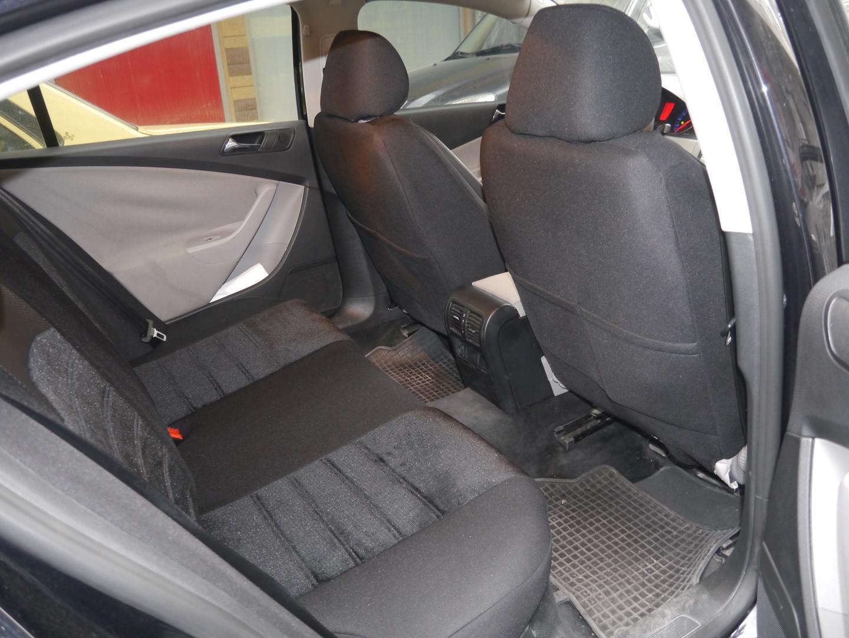 sitzbez ge schonbez ge autositzbez ge f r bmw 5er e60 no2. Black Bedroom Furniture Sets. Home Design Ideas