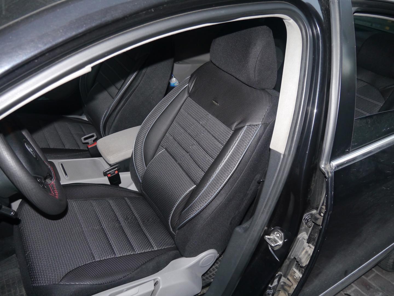 Car Seat Covers Protectors For Bmw X1 E84 No3a