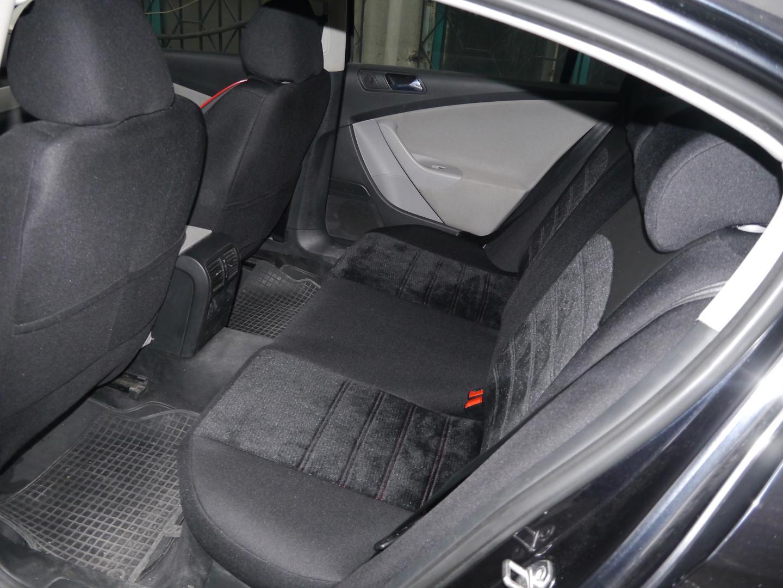 autositzbez ge schonbez ge f r bmw x1 no4 schwarz rot ebay. Black Bedroom Furniture Sets. Home Design Ideas