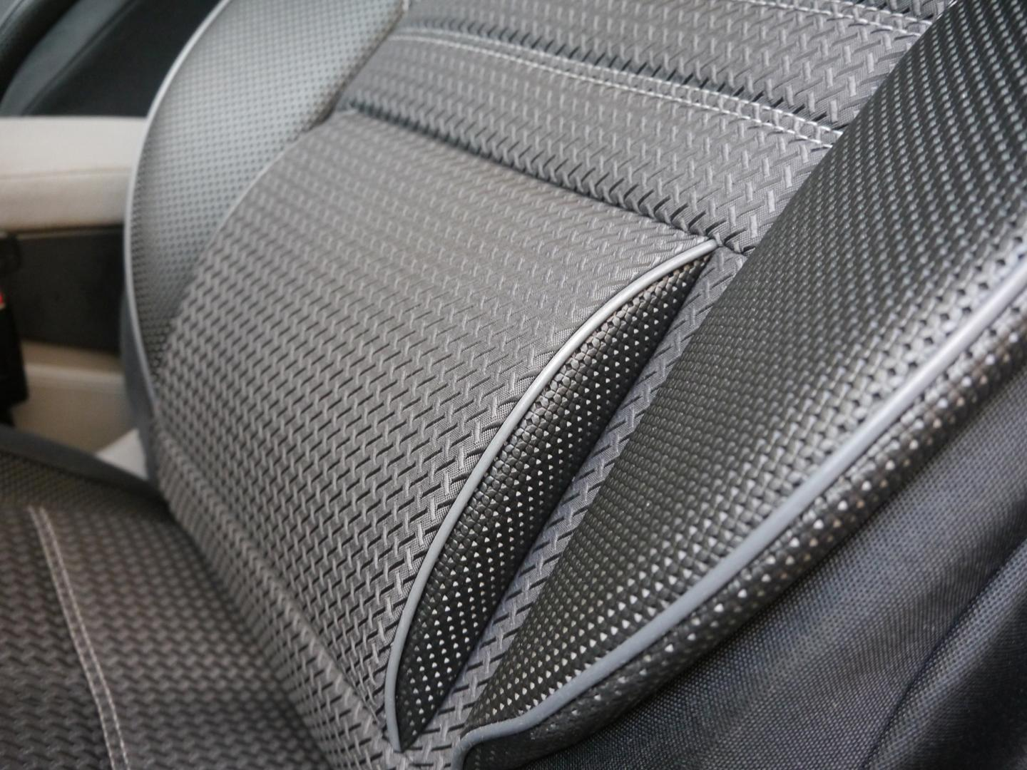 Car Seat Covers Protectors For BMW X5 F15 No1