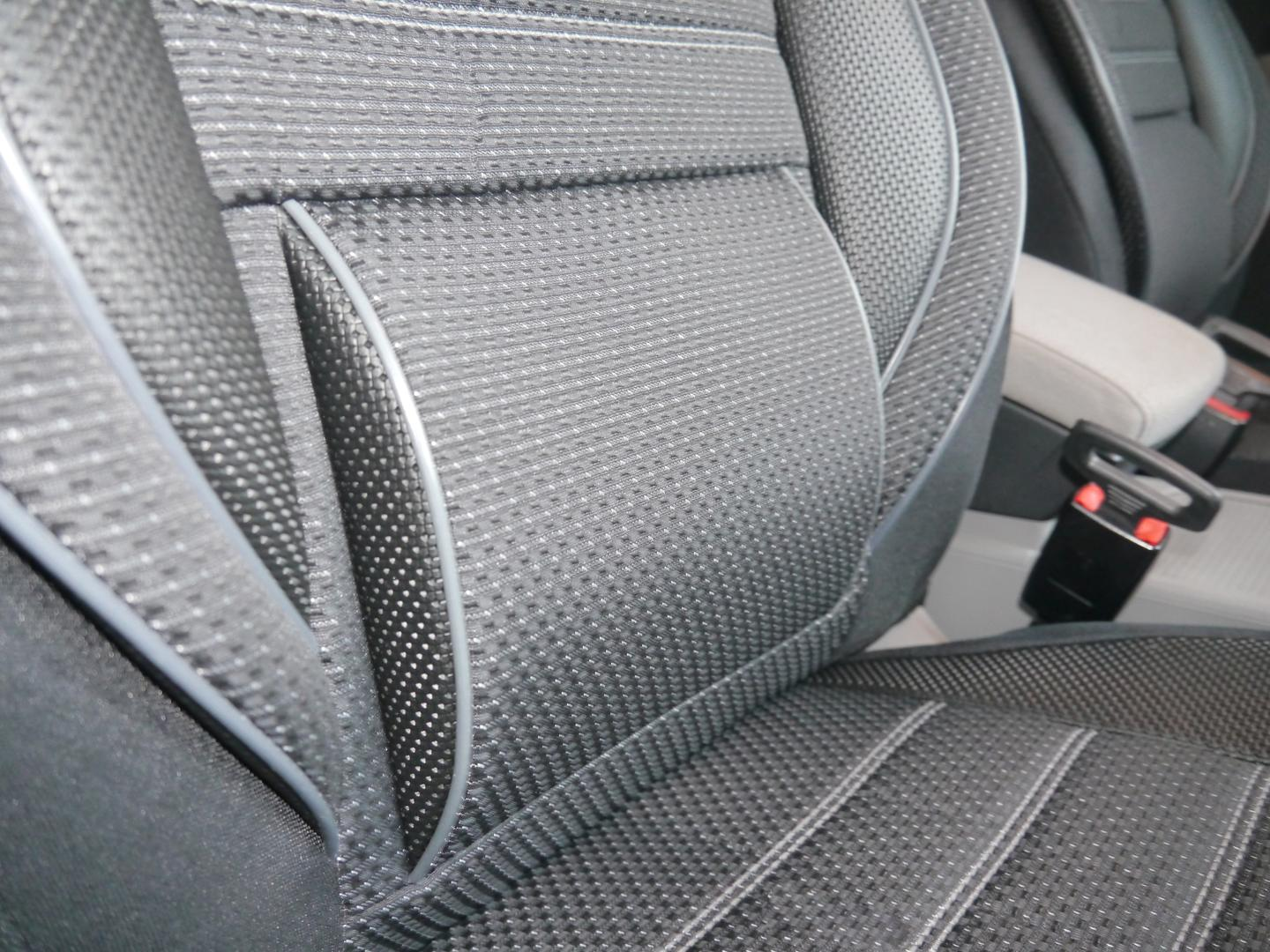 Car Seat Covers Protectors For Chevrolet Cruze No3