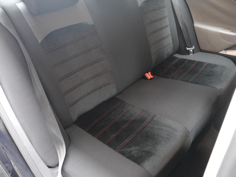 sitzbez ge schonbez ge autositzbez ge f r ford focus iii. Black Bedroom Furniture Sets. Home Design Ideas