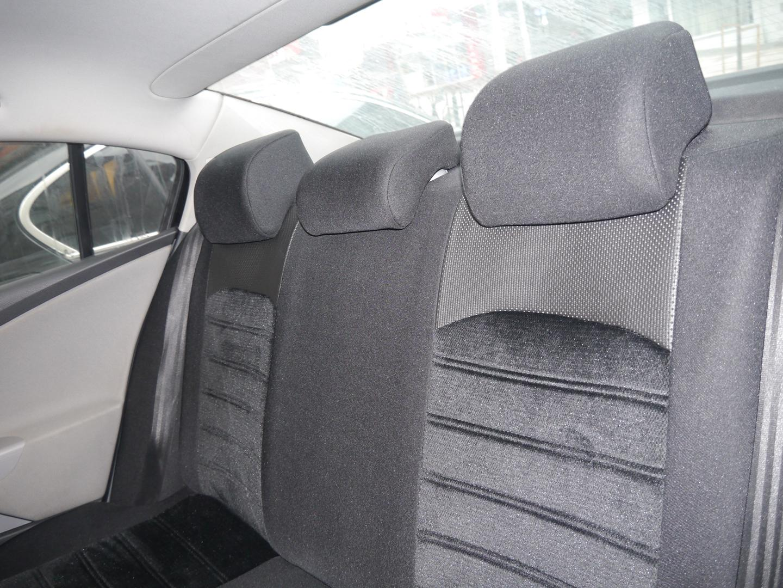 car seat covers protectors for infiniti qx30 no2. Black Bedroom Furniture Sets. Home Design Ideas