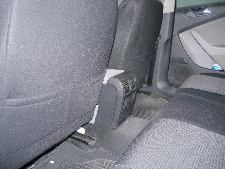 car seat covers protectors for kia carens i no3. Black Bedroom Furniture Sets. Home Design Ideas