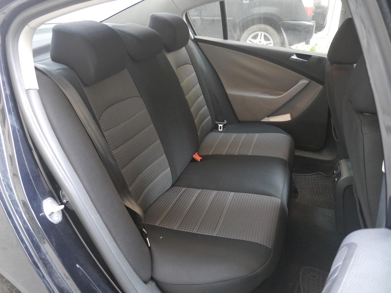 car seat covers protectors for kia carens iv no1. Black Bedroom Furniture Sets. Home Design Ideas