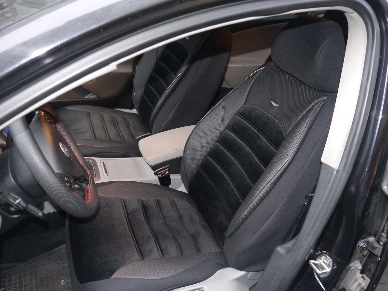 Terrific Car Seat Covers Protectors For Kia Optima No2 Theyellowbook Wood Chair Design Ideas Theyellowbookinfo