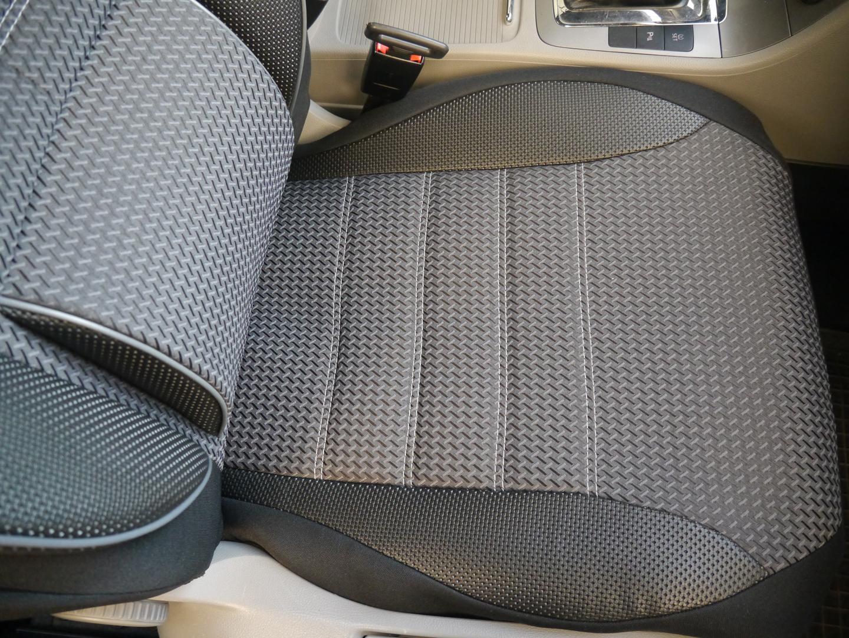 Sitzbezüge Schonbezüge Autositzbezüge für Land Rover Discovery Sport No1