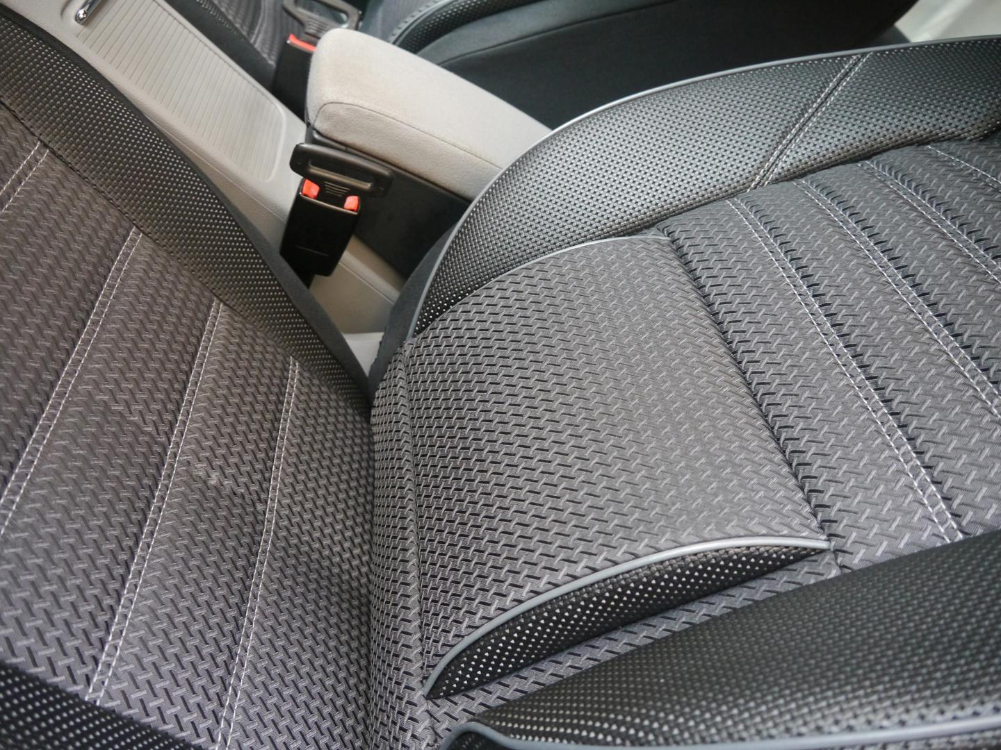 Car seat covers protectors for Land Rover Range Rover II No1
