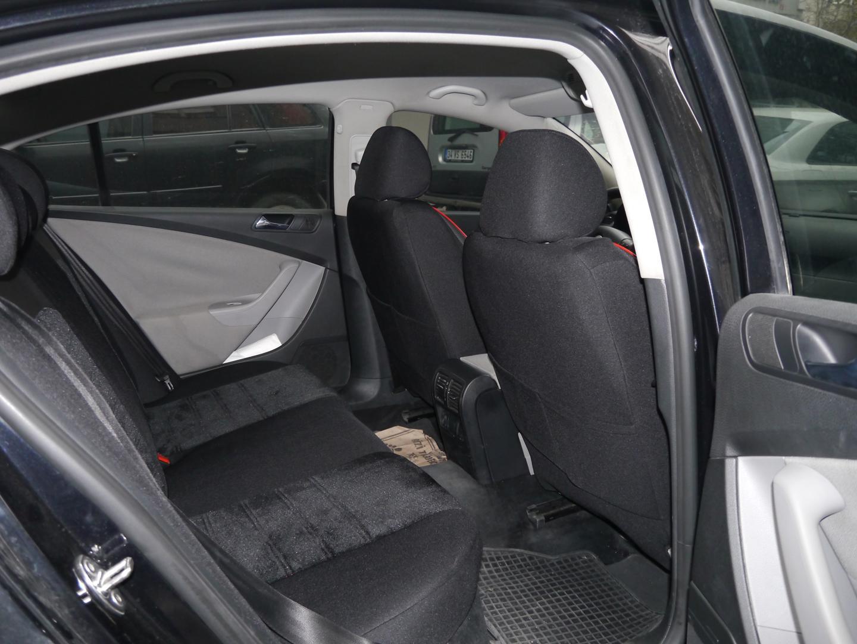 Sitzbezüge Schonbezüge Autositzbezüge für Land Rover Range Rover II No4