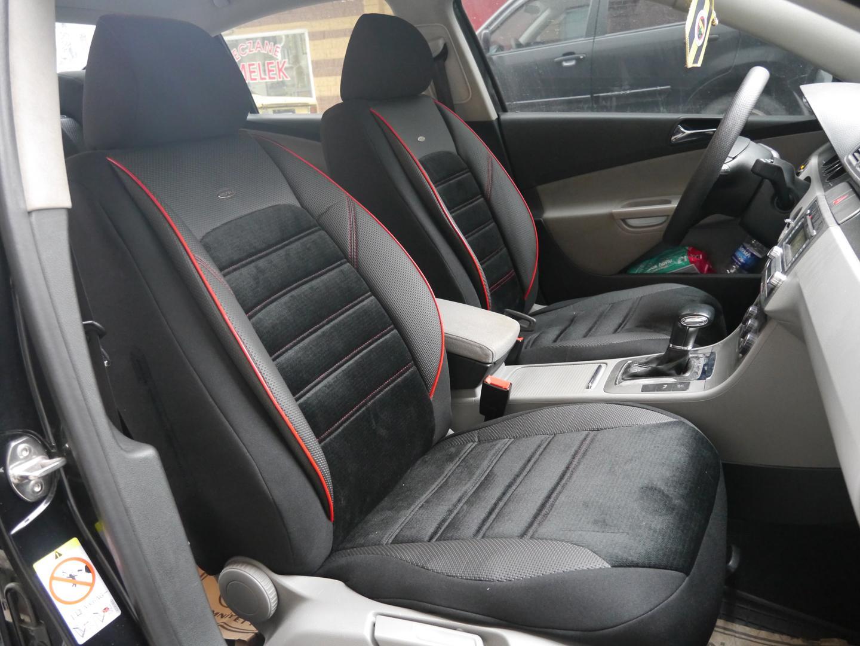 Seatcovers.de