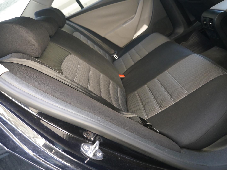 Amazing Seatcovers.de