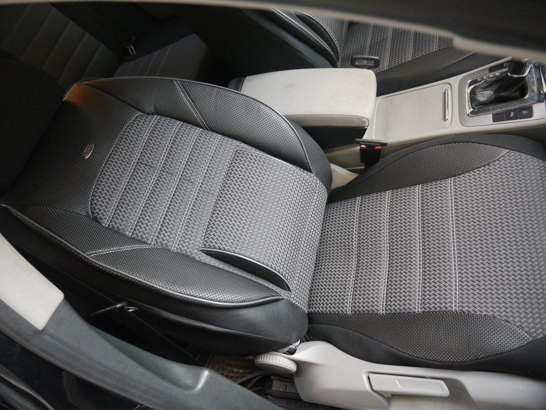 Sitzbez ge schonbez ge autositzbez ge f r mercedes benz e for Mercedes benz upholstery repair