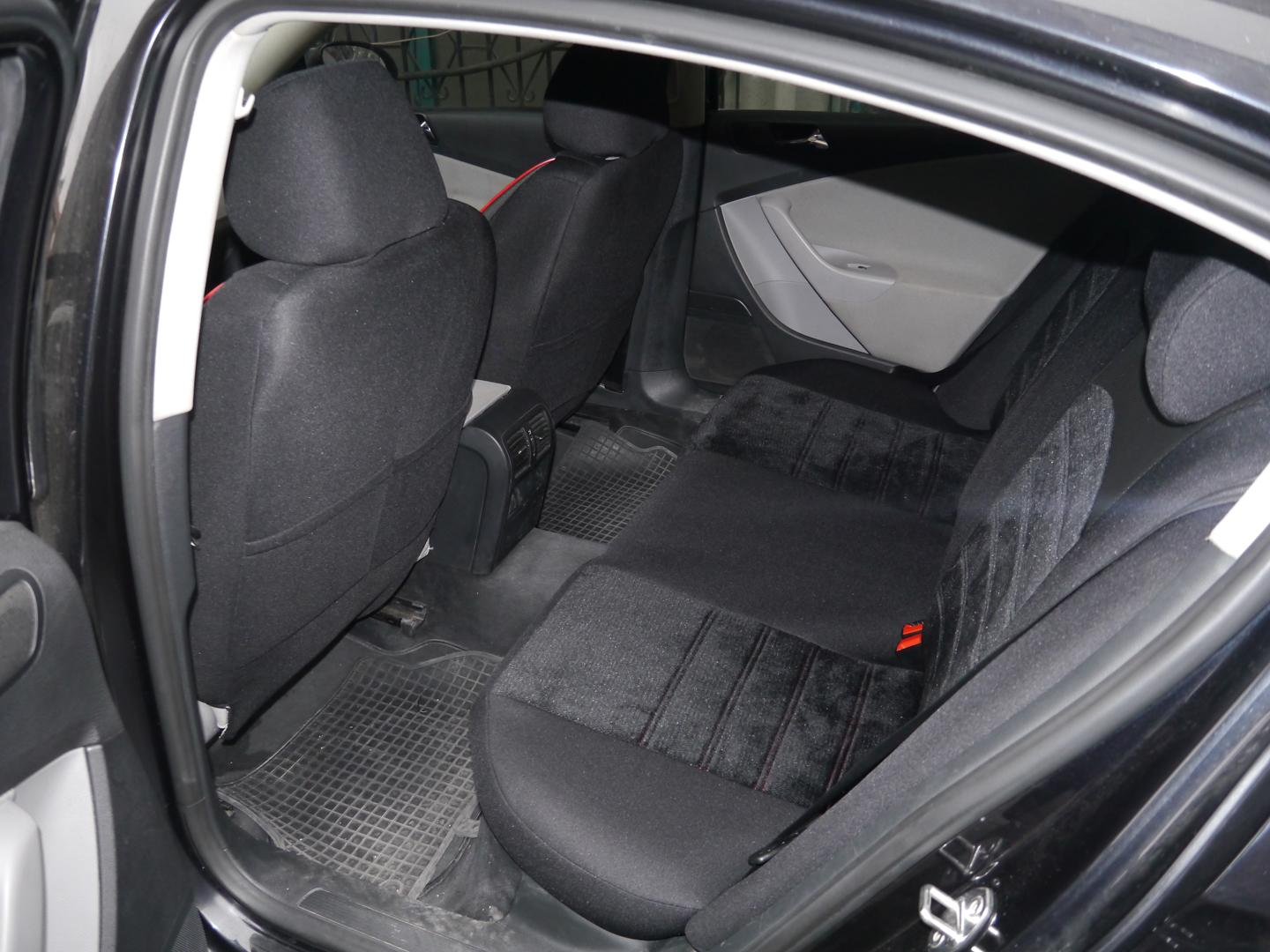 car seat covers protectors for mercedes benz glc x253 no4a. Black Bedroom Furniture Sets. Home Design Ideas
