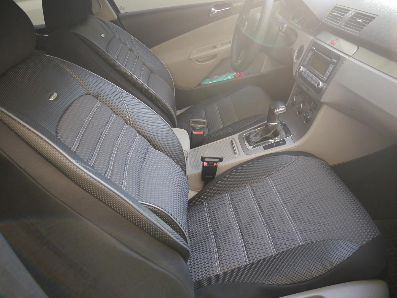 Sitzbezüge Schonbezüge Autositzbezüge für Mercedes-Benz GLE Coupe (C292) No1
