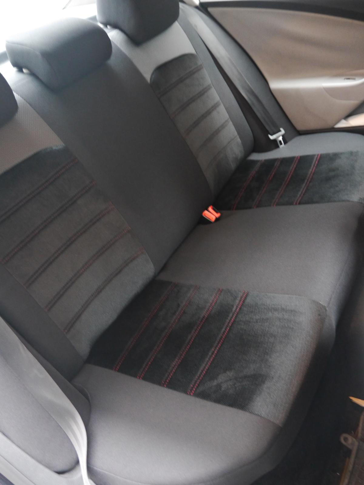 car seat covers protectors for nissan juke no4. Black Bedroom Furniture Sets. Home Design Ideas
