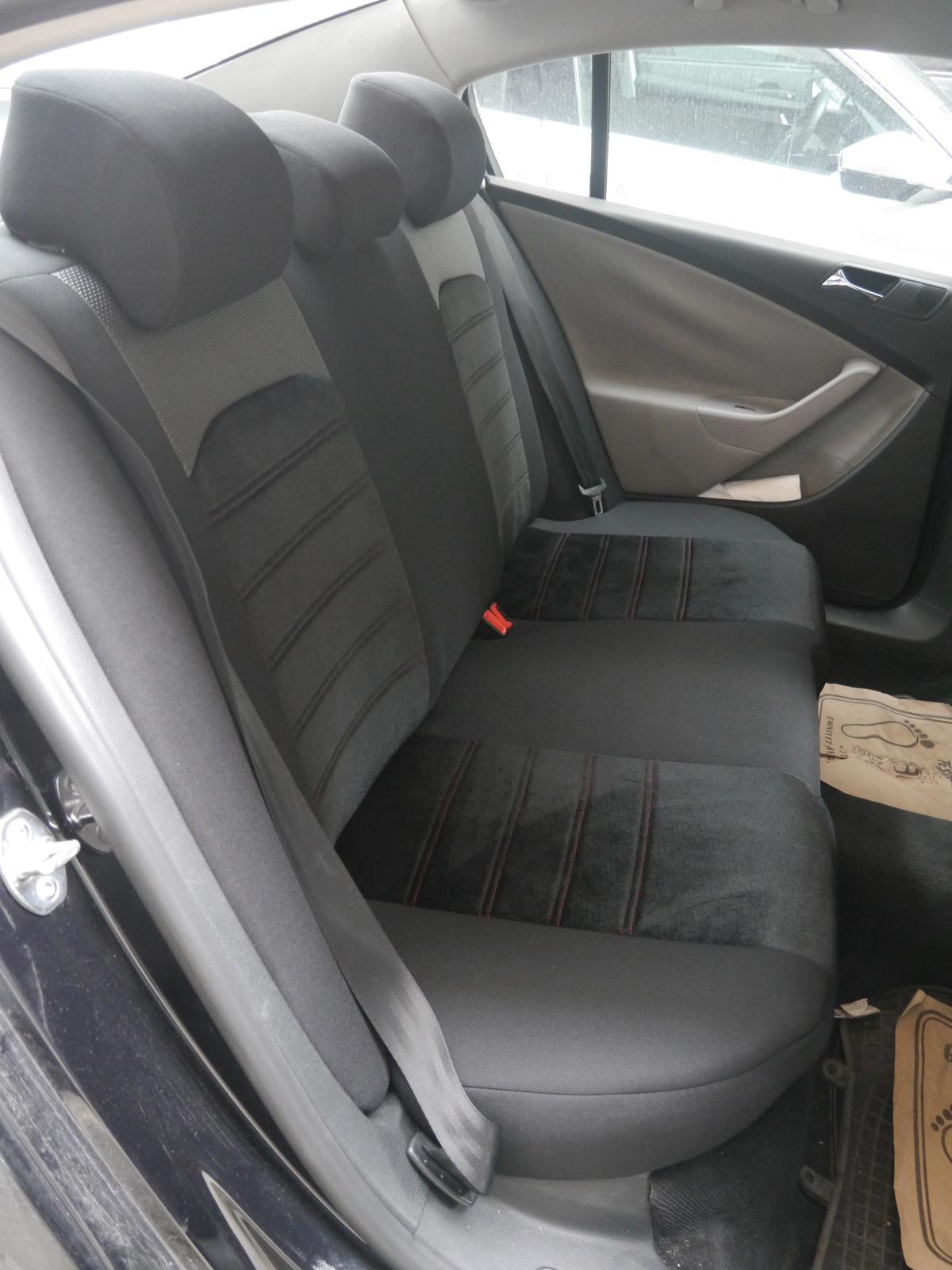 sitzbez ge schonbez ge autositzbez ge f r opel mokka no4a. Black Bedroom Furniture Sets. Home Design Ideas