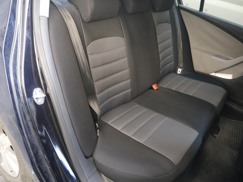 sitzbez ge schonbez ge autositzbez ge f r seat ateca no1. Black Bedroom Furniture Sets. Home Design Ideas