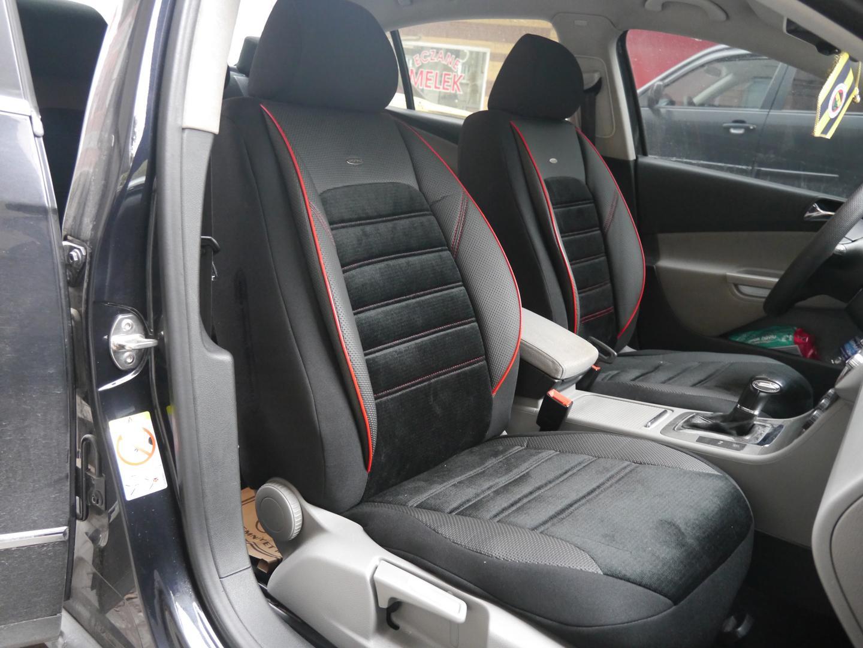 sitzbez ge schonbez ge autositzbez ge f r seat leon no4a. Black Bedroom Furniture Sets. Home Design Ideas