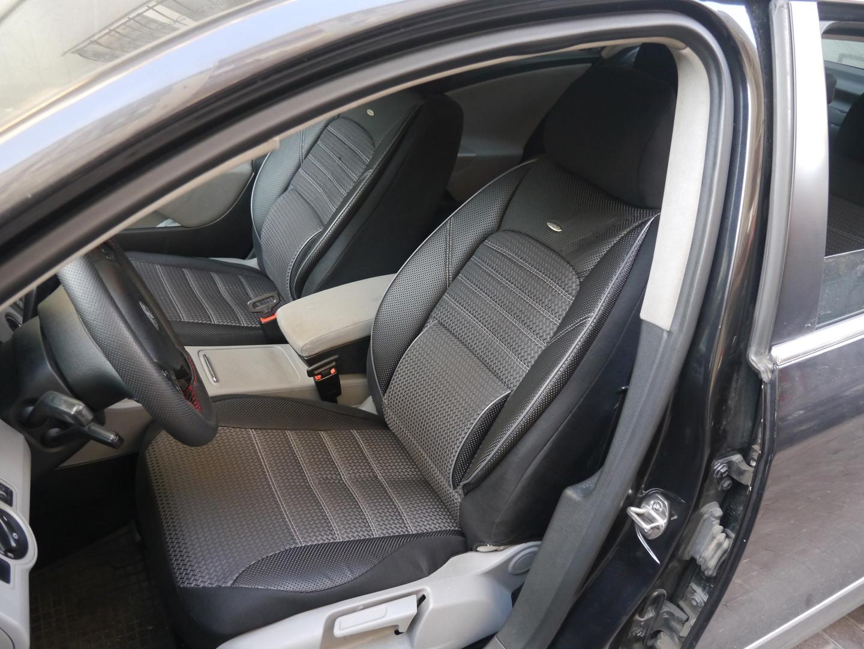 sitzbez ge schonbez ge autositzbez ge f r suzuki ignis ii no1. Black Bedroom Furniture Sets. Home Design Ideas