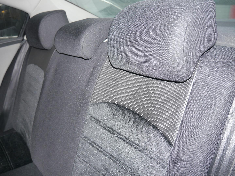 sitzbez ge schonbez ge autositzbez ge f r suzuki swift iii no2. Black Bedroom Furniture Sets. Home Design Ideas