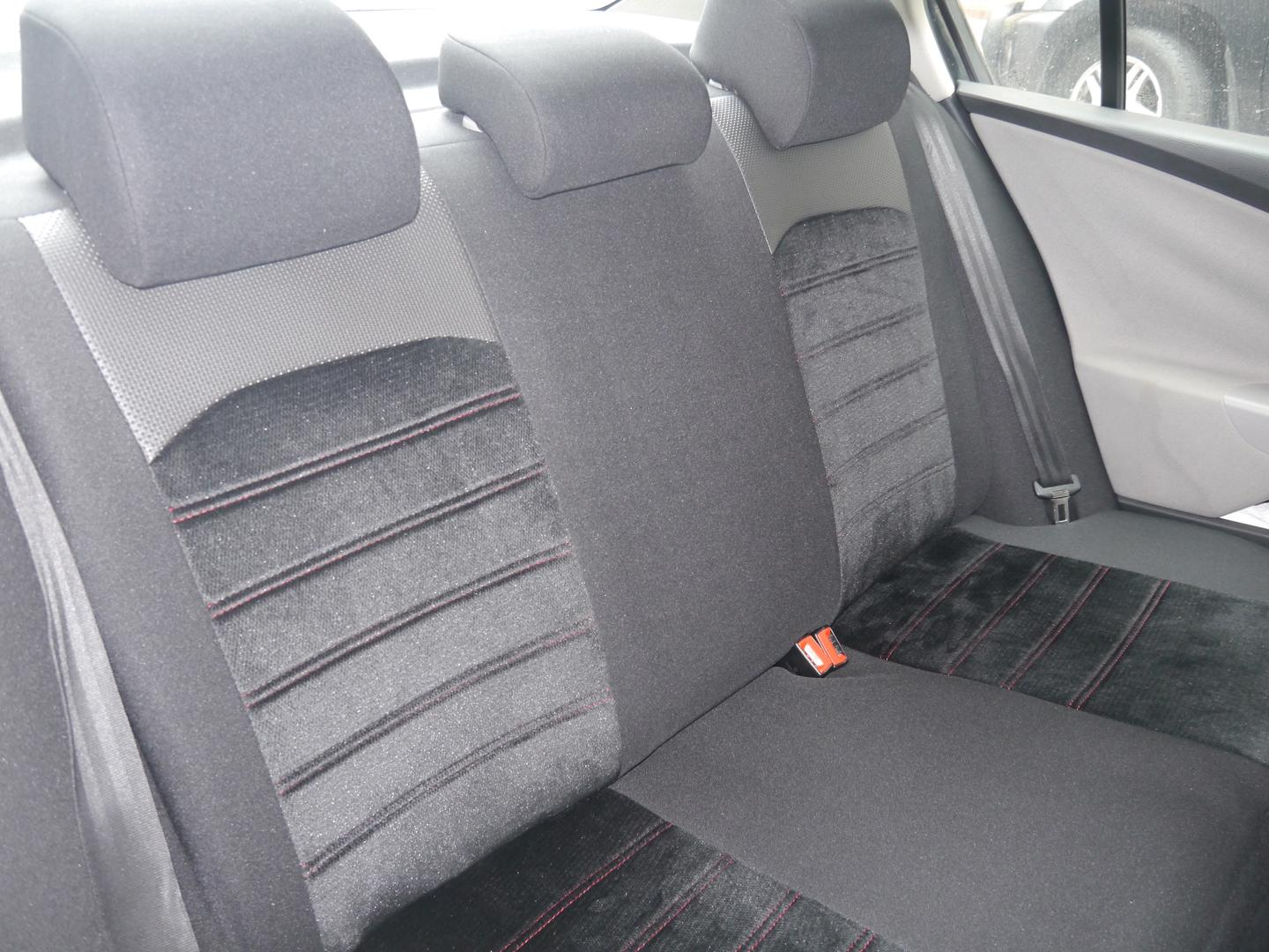 car seat covers protectors for toyota rav 4 iv no4. Black Bedroom Furniture Sets. Home Design Ideas