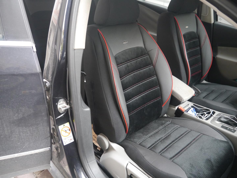 sitzbez ge schonbez ge autositzbez ge f r volvo v60 no4. Black Bedroom Furniture Sets. Home Design Ideas