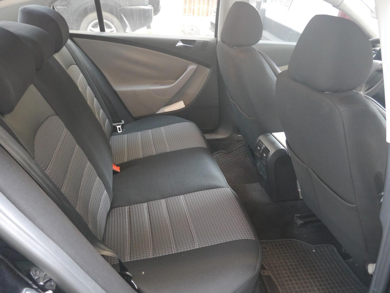 car seat covers protectors for volvo xc90 i no1. Black Bedroom Furniture Sets. Home Design Ideas