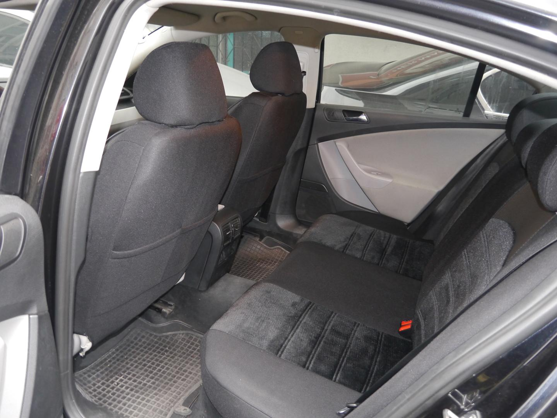Sitzbezüge Schonbezüge Autositzbezüge für VW Golf 3 Variant No2