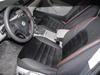 Sitzbezüge Schonbezüge Autositzbezüge für BMW 1er (E87) No4A