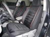 Sitzbezüge Schonbezüge Autositzbezüge für Cadillac BLS Wagon No4
