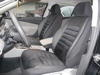 Sitzbezüge Schonbezüge Autositzbezüge für Chevrolet Captiva No2