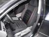 Sitzbezüge Schonbezüge Autositzbezüge für Chevrolet Captiva No4