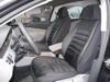 Sitzbezüge Schonbezüge Autositzbezüge für Lancia Musa No2