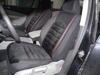 Sitzbezüge Schonbezüge Autositzbezüge für Land Rover Discovery Sport No4