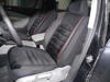 Car seat covers protectors for Land Rover Range Rover II No4
