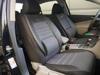 Sitzbezüge Schonbezüge Autositzbezüge für Peugeot 308 No1
