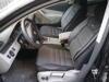 Housses de siège protecteur pour VW Passat Combi (B7) No1