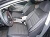 Sitzbezüge Schonbezüge Autositzbezüge für VW Passat Kombi (B7) No3