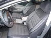 Car seat covers protectors for VW Passat Kombi (B7) No3