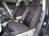 Housses de siège protecteur pour VW Passat Combi (B7) No4