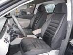 Sitzbezüge Schonbezüge Autositzbezüge für Daewoo Lanos Stufenheck No2